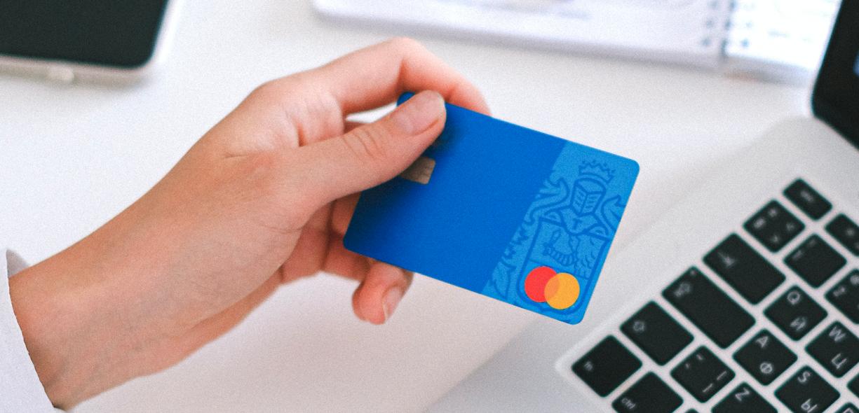 Open Banking: o que é e quais os benefícios para o seu negócio?